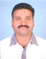 Latheef,MD,Attappadi Camp Centre, Mannarkkad
